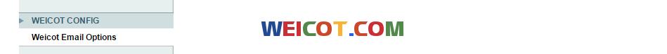 MAGENTO 多通道催款链接 自定义支付链接 系统  带快递追踪模块  -定制