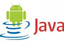 Android 在WebView中显示ProgressBar的两种方法