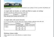 在前端使用js 导出带中文 和图片 的pdf 文件